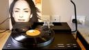 Sade - Hang On To Your Love (vinyl: Nagaoka MP-300, Graham Slee Accession, Yamaha PX-3)