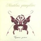 Nautilus Pompilius альбом Чужая земля