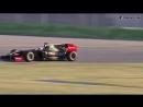Grand Prix.(Германия, Хоккенхайм)