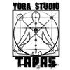 Йога в Петах-Тикве