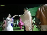 Pashto New Dance_Malta New Dance 8080