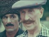 Песни над облаками 1976 реж. Юрий Горковенко, Рафаэль Гаспарянц