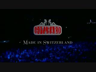 Gotthard-Made.in.Switzerland.2006