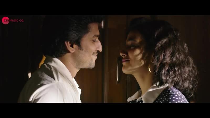 Padhe Padhe - Full Video ¦ Jersey ¦ Nani, Shraddha Srinath ¦ Anirudh Ravichander