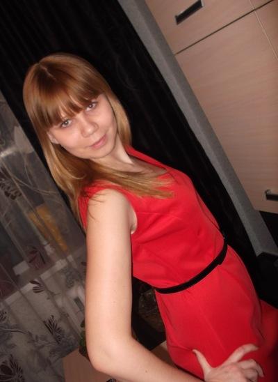 Елена Ренева, 23 августа , Пермь, id28399308