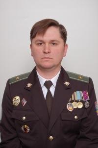 Андрей Синельник, 13 мая 1980, Мукачево, id155542766