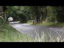 2013 Metzeler Ulster Grand Prix - 1st Supersport Race