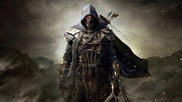 Ассасины Влияние ассасинов на историю огромно. Великолепные воины, они были средневековым спецназом, довели до совершенства методы вербовки и разведки, по их примеру строились тайные ордена