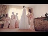 Лучшее свадебное видео Курган! :) Лучший видеооператор на свадьбу!)))