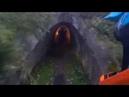 Эндуро Клуб 54 RUS 12 09 2018 Свет в конце туннеля