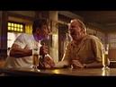 Я настоящий монстр и я ищу своего создателя. Сцена в баре. Люди Икс: Первый класс. 2011
