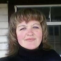 Натали Велентей--Парфененко, 11 декабря 1990, Уссурийск, id210171758