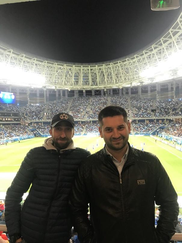 Евгений Грек   Сергиев Посад