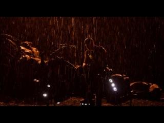«Риддик» (2013): Трейлер №2 / Официальная страница http://vk.com/kinopoisk