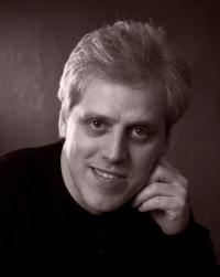 Алексей Шалаев