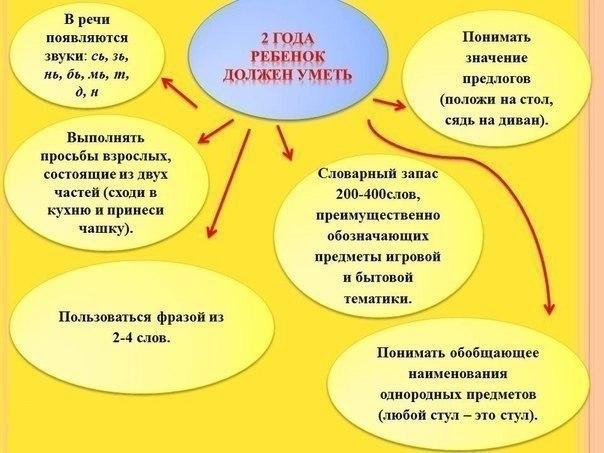 https://cs7062.vk.me/c7003/v7003186/a56e/tAcv5ZSirRA.jpg