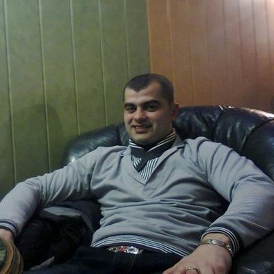 Анар Руфуллаев, 3 мая , Измаил, id51932593