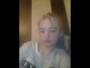 Анастасия Гурова — Live