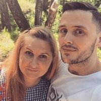 Аватар Романи Гогелиа
