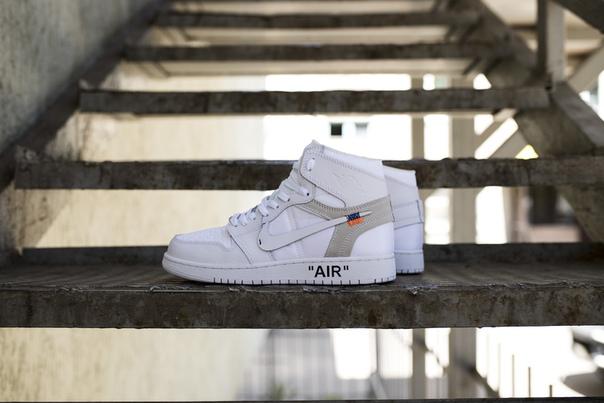a0c3433c Кроссовки под Nike Air Jordan 1 Retro High White ? 29.900 ? Полный каталог  обуви и цен: @gameovershop.footwear ___ Уточнить наличие размеров/оформить  заказ ...