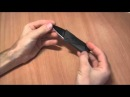 CARDSHARP2 - Нож-кредитка