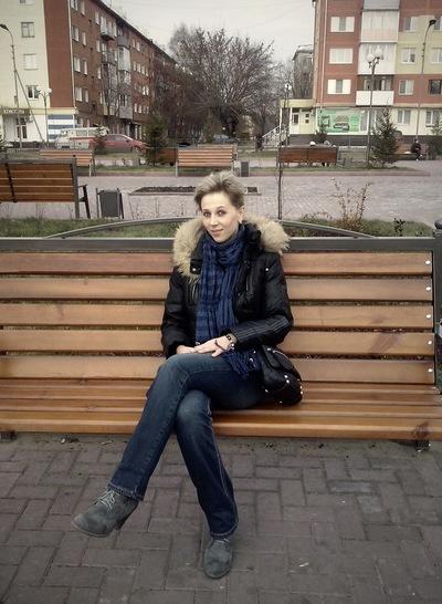 Виктория Мартыненко, 9 июля , Тюмень, id59011522