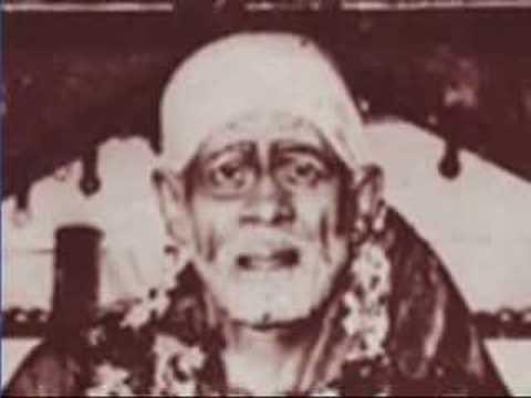 Shirdi Sai Baba - Sai Sudha