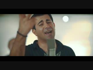 Гагик Езакян и Ачи Пурцеладзе-Армянин и Грузин вечно спорили(2017) [Official Music Video] (1)