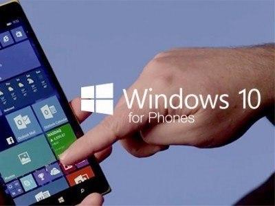 Microsoft расширяет список устройств, поддерживаемых Windows 10 Technical Preview Представители Microsoft признали, что сборка Windows 10 Technical Preview для телефонов, которая вышла в прошлом месяце, была доступна слишком уж ограниченному числу моделей. В компании объясняют это тем, что специалистам было необходимо выбрать устройства, у которых присутствует достаточный объём памяти для установки ОС. Благодаря проделанной работе по устранению ряда недоработок, специалистам Microsoft удалось…