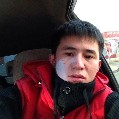 Бауыржан Темирбаев, 16 ноября , Гуково, id215533437