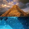 Истинный Путь Майя: Выход ЗА ПРЕДЕЛЫ иллюзий