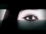 Ladytron - International dateline Official Music Video