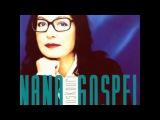 Nana Mouskouri Gospel     1990 (full album)