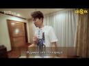 Jang Suwon SECHSKIES night 'NEW KIES ON THE HONOLULU' RUS SUB