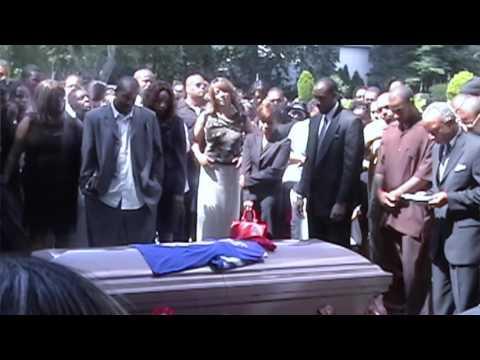 Hussein Fatal,Anthony Hamilton,2 Tall Jonez Ali Bang...GO HARD