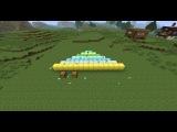 Дюп (Копирование) на сервере minecraft 1.5.2