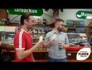 Йошкар Олинские блогеры о шаурме на рынке видео 2