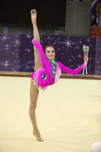 foto-gimnastka