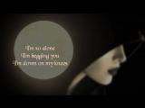 Steelheart ~ She's Gone ~ Lyrics_HIGH.mp4