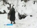 Агафья Лыкова ищет помощницу
