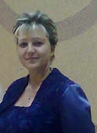Таня Варга, 8 марта 1980, id166666600