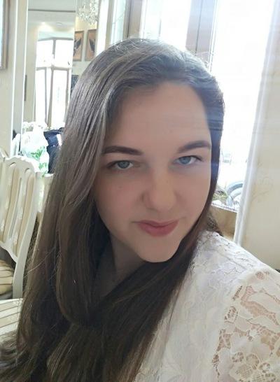 Ната Андреева