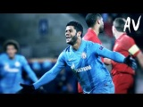 Zenit St. Petersburg - When The Moment Comes Preview Champions League Season 1314 HD Montage Alexander Veresha