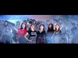 180430 Red Velvet @ Eternal Light CF