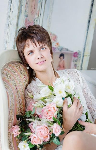 Валентина Титовец