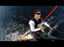 Just another day at the office | Volvo Ocean Race 2014-15