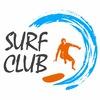 Surf Club   Казань   Туры активного отдыха