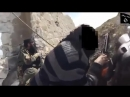 Покойник Сайфулла Шишани† и Чеченская Братва в Сирии 2014 CHE Mp4