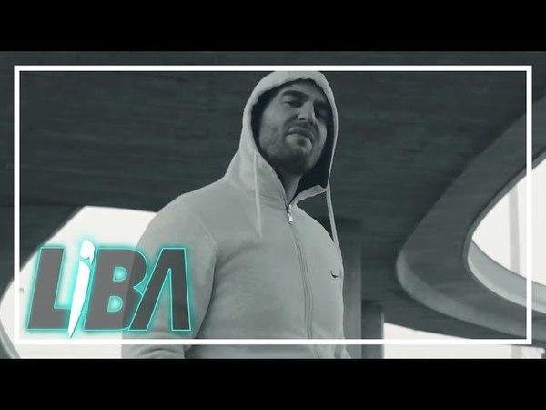 SAID6.8 - Life Is Battle Area Qualifikation (prod. by Chuki Beats)