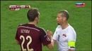 Россия 4-0 Лихтенштейн / 08.09.2014 / Russia vs Liechtenstein